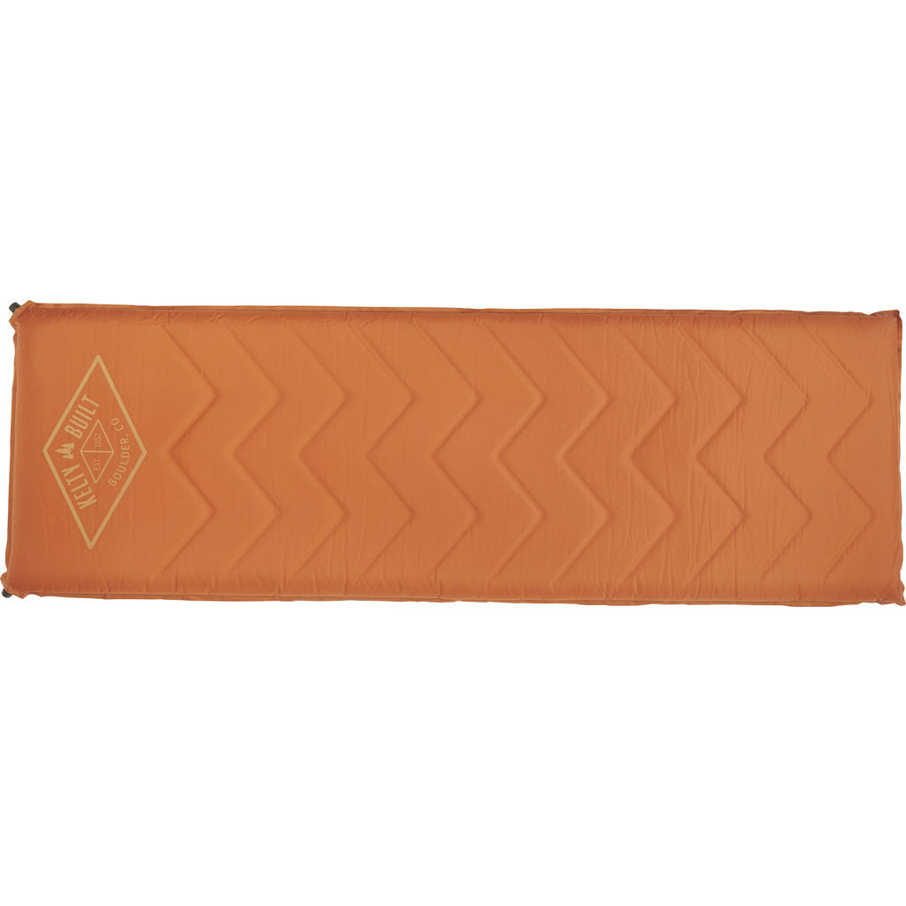 Kelty Galactic Rectangular Sleeping Pad