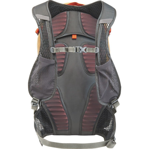 Kelty Riot 22L Backpack | Brown 22611217CYB