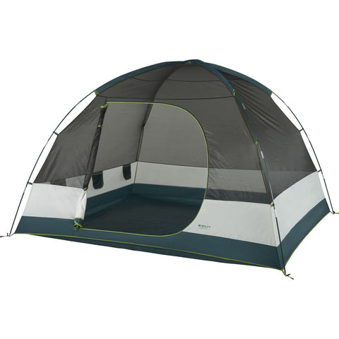 Kelty Outback 6 Person Tent- 40823917