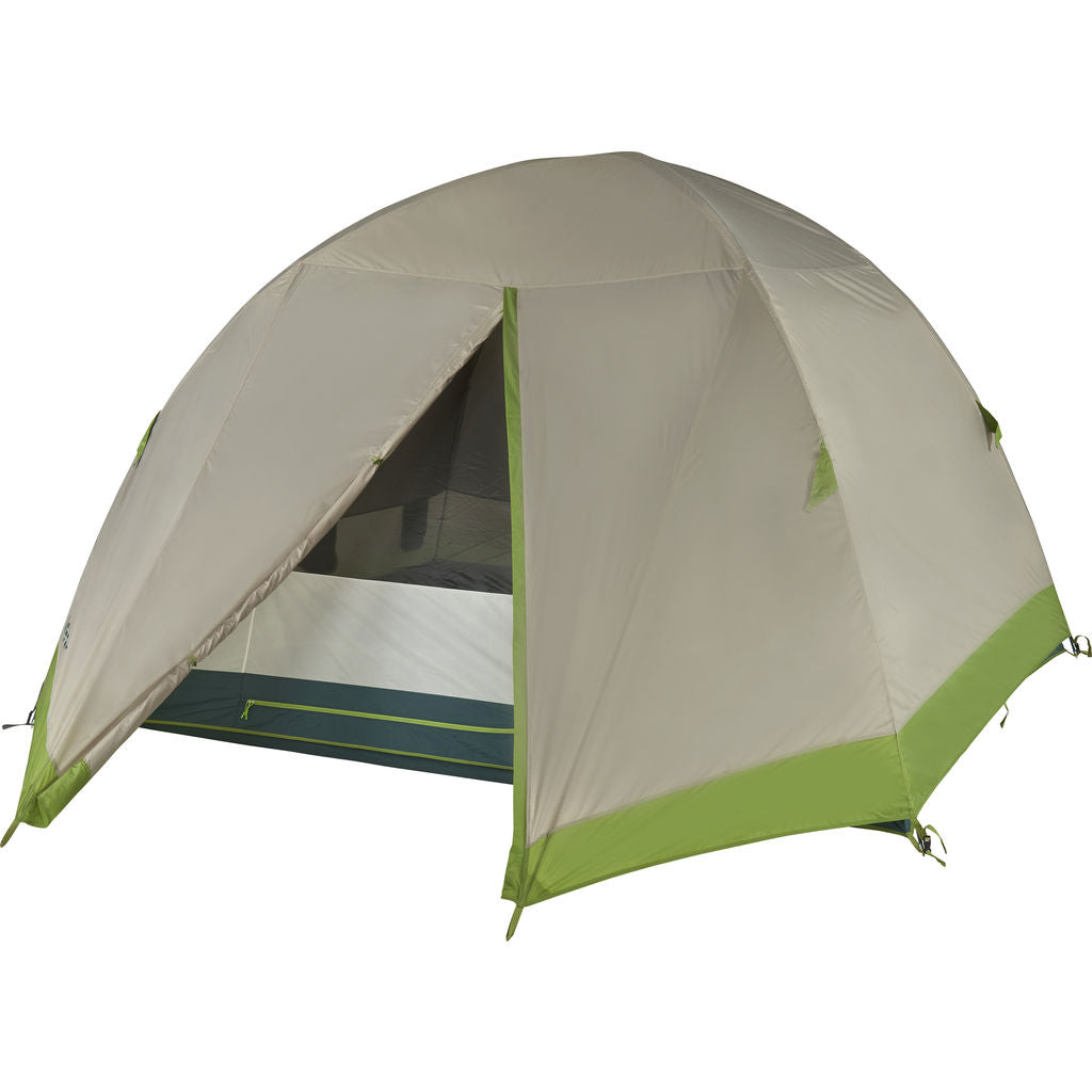 Kelty Outback 6 Person Tent- 40823917 ...  sc 1 st  Sportique & Kelty Outback 6 Person Tent - Sportique