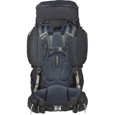 Kelty Redcloud 110L Backpack | Black 22610517BK