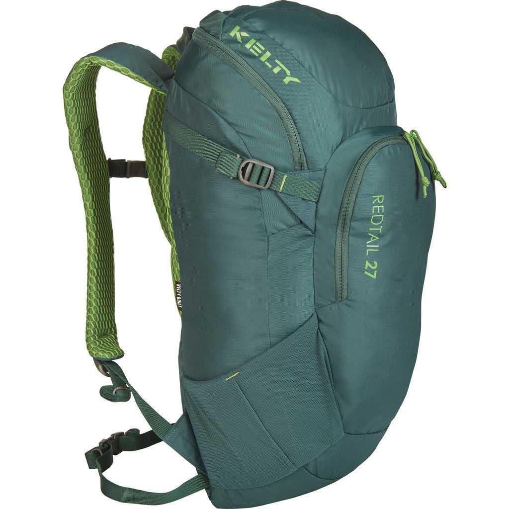 Kelty Redtail 27L Backpack | Green 22618217PI