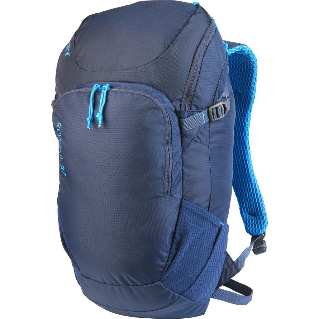 Kelty Redtail 27L Backpack | Blue 22618217TW