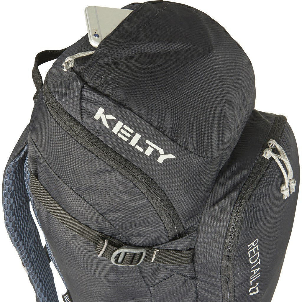 Kelty Redtail 27L Backpack | Black 22618217BK