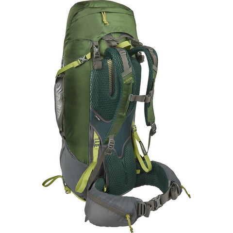 Kelty Revol 50L Backpack | Green 22623217FG