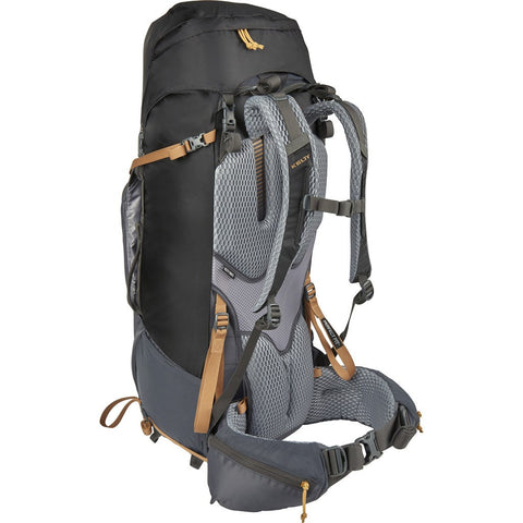 Kelty Revol 65L Backpack | Dark Gray 22623017RV