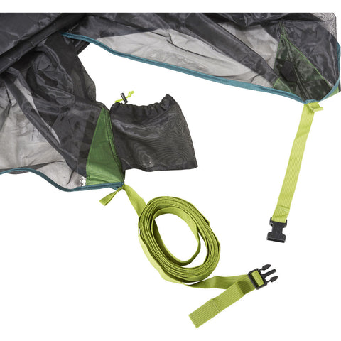 Kelty Noah's 12x12 Tent Screen