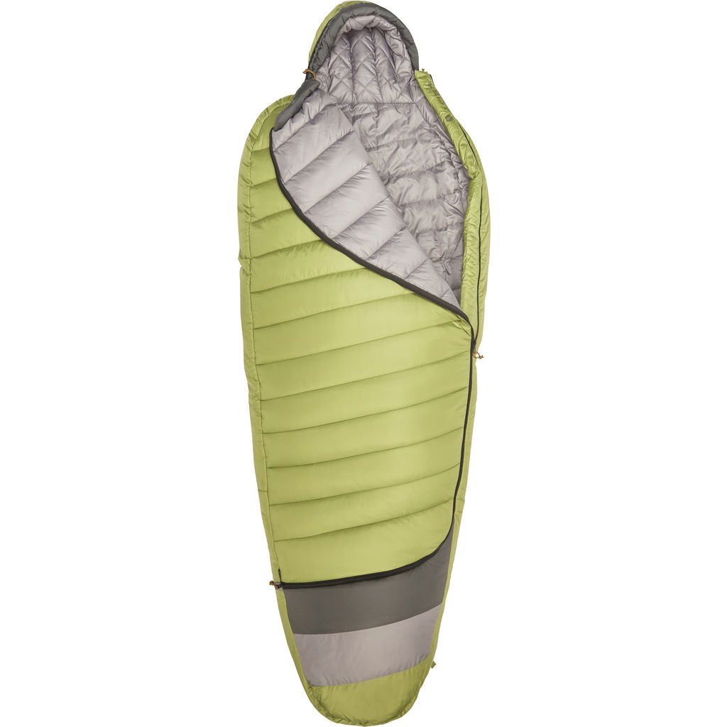 Kelty Tuck 20 Degree Sleeping Bag