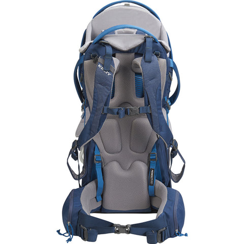 Kelty Journey PerfectFIT Backpack Elite | Insignia Blue
