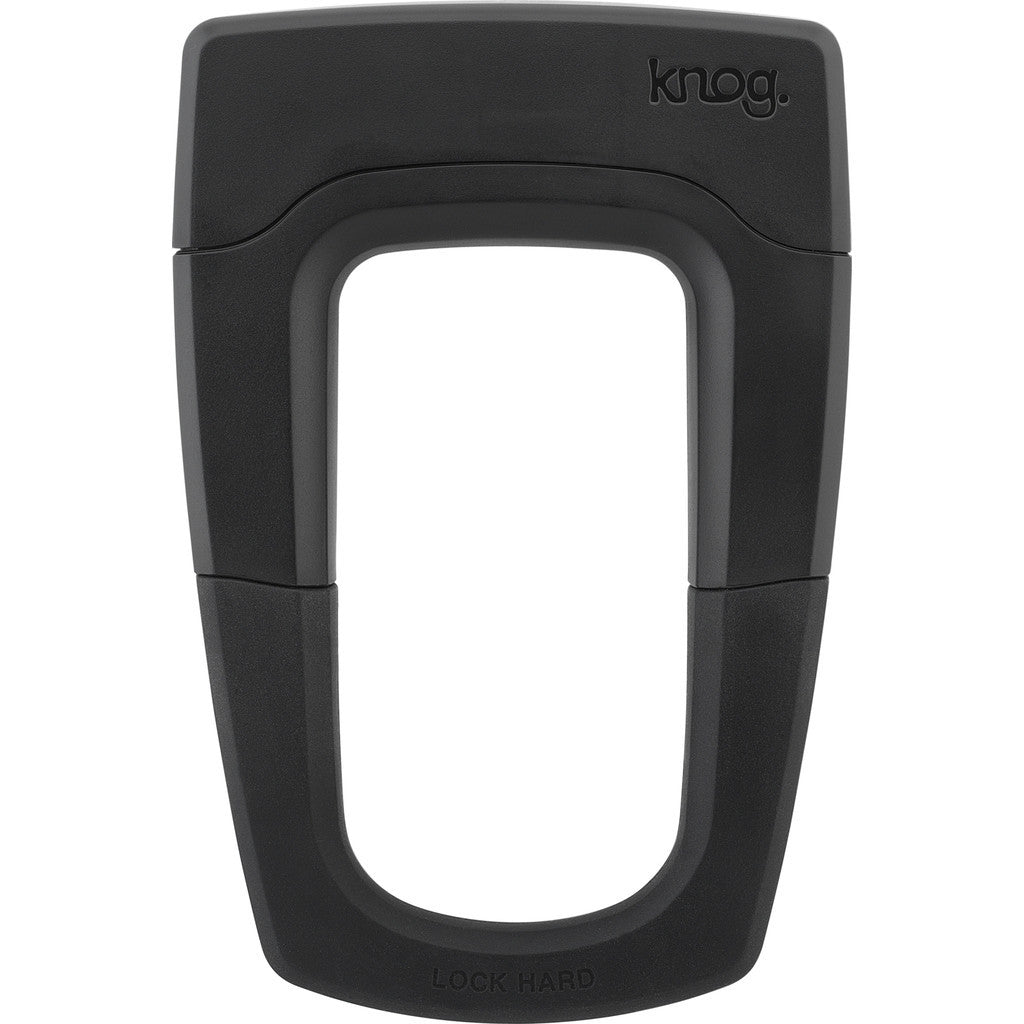 Knog Bouncer | Black