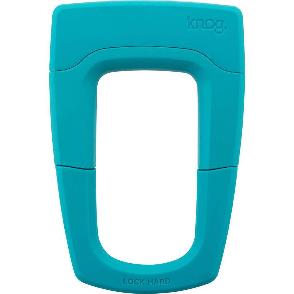 Knog Bouncer | Teal