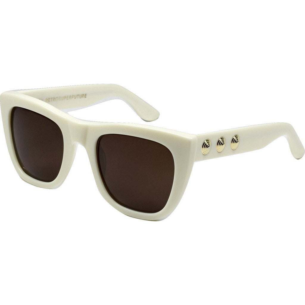 2c0f0b3651a RetroSuperFuture Gals Sunglasses Brigitte - Sportique