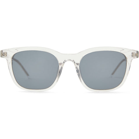 Kaibosh Scandinavian in NY Sunglasses | Crystal Shiny KBS_810569