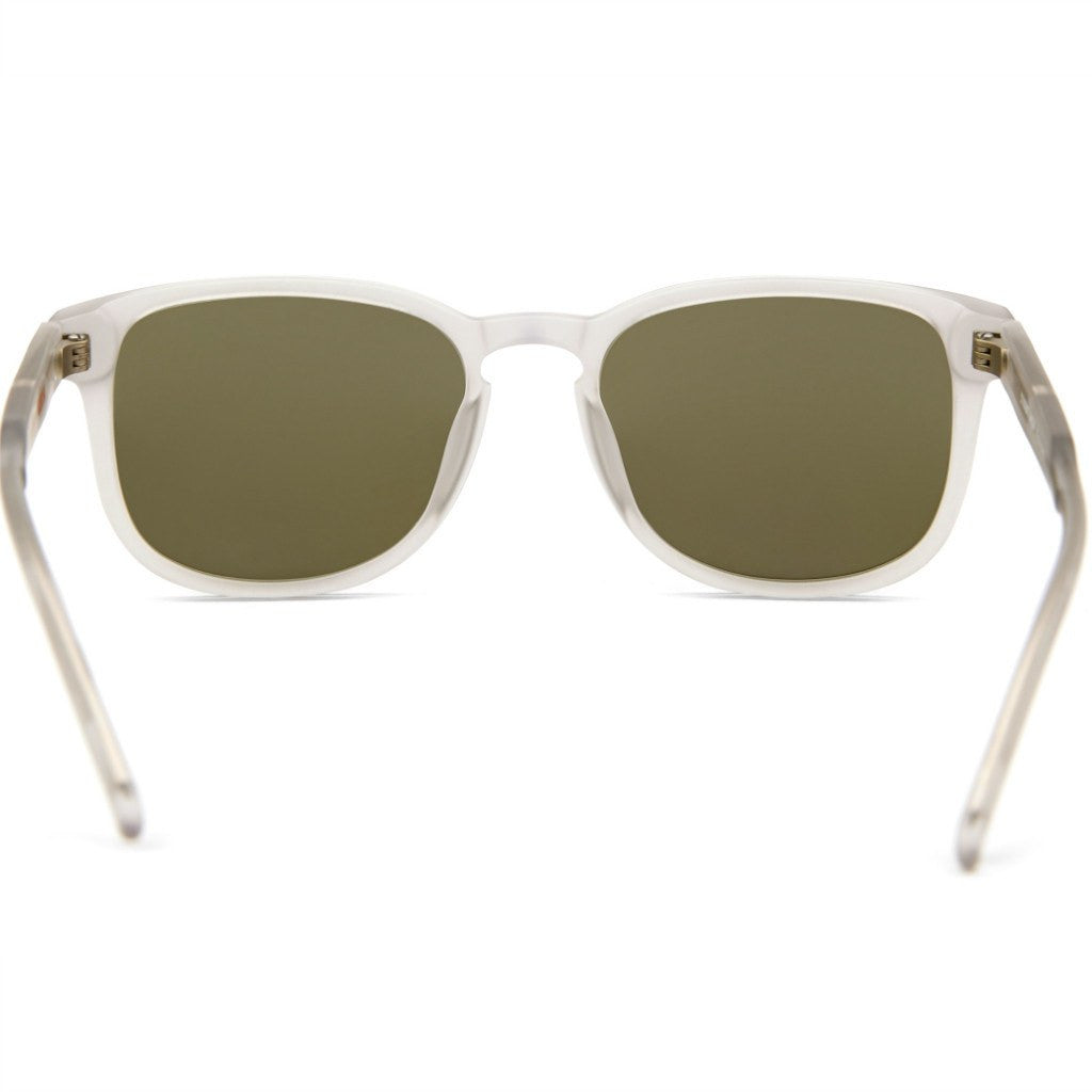 Kaibosh Student Union Sunglasses | Windscreen KBS_810222