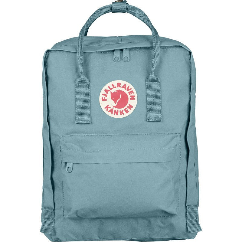 Fjallraven Kanken Backpack | Sky Blue 23510-501