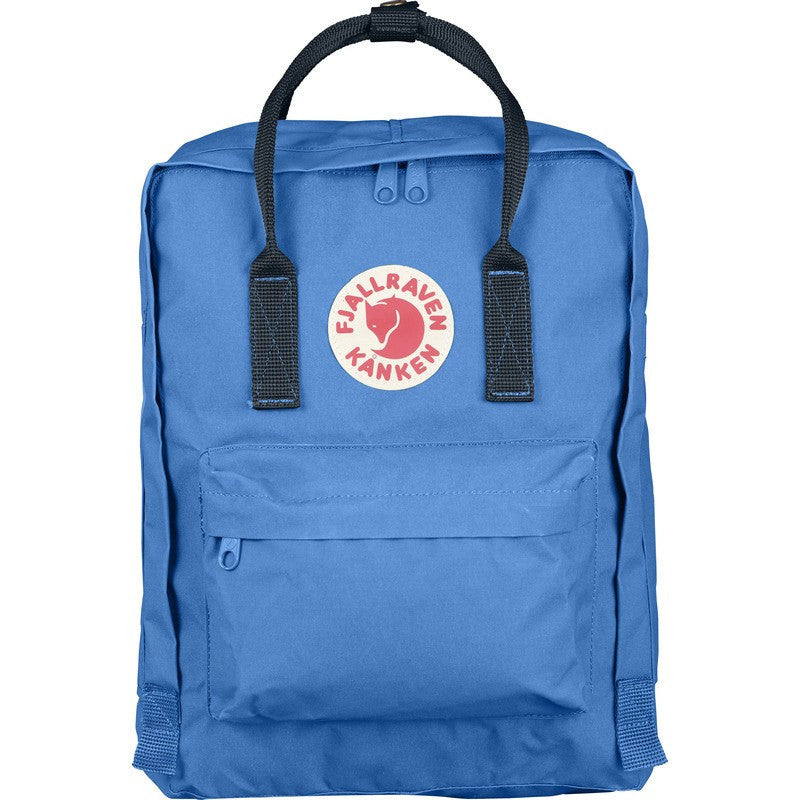 Fjallraven Kanken Backpack | UN Blue/Navy 23510-525-560