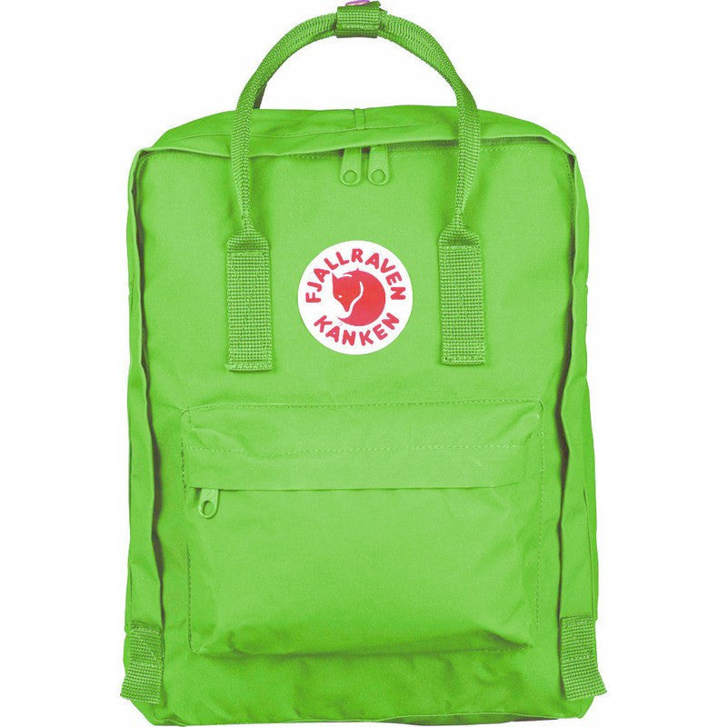 Fjällräven Kånken Backpack | Villa Green