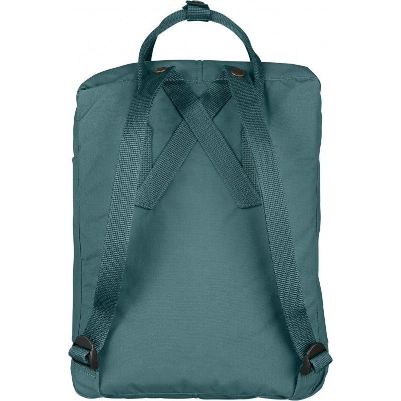 Fjällräven Kånken Backpack | Frost Green 23510-664