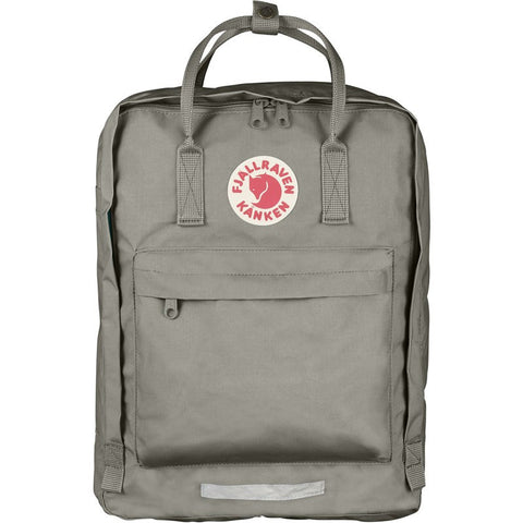 Fjällräven Kånken Big Backpack | Fog
