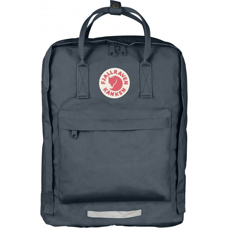 Fjällräven Kånken Big Backpack | Graphite 23563-031