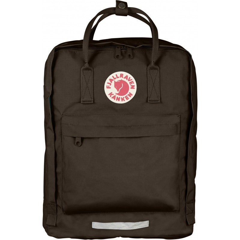 Fjällräven Kånken Big Backpack | Brown 23563-290
