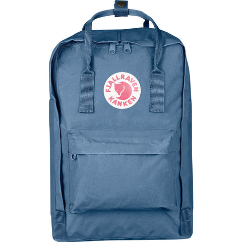 Fjallraven KŒnken 15 Backpack | Blue Ridge - F27172 519