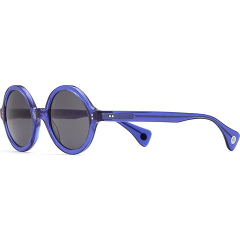 Article One Kathmandu Sunglasses | Deep Blue AOKAT06