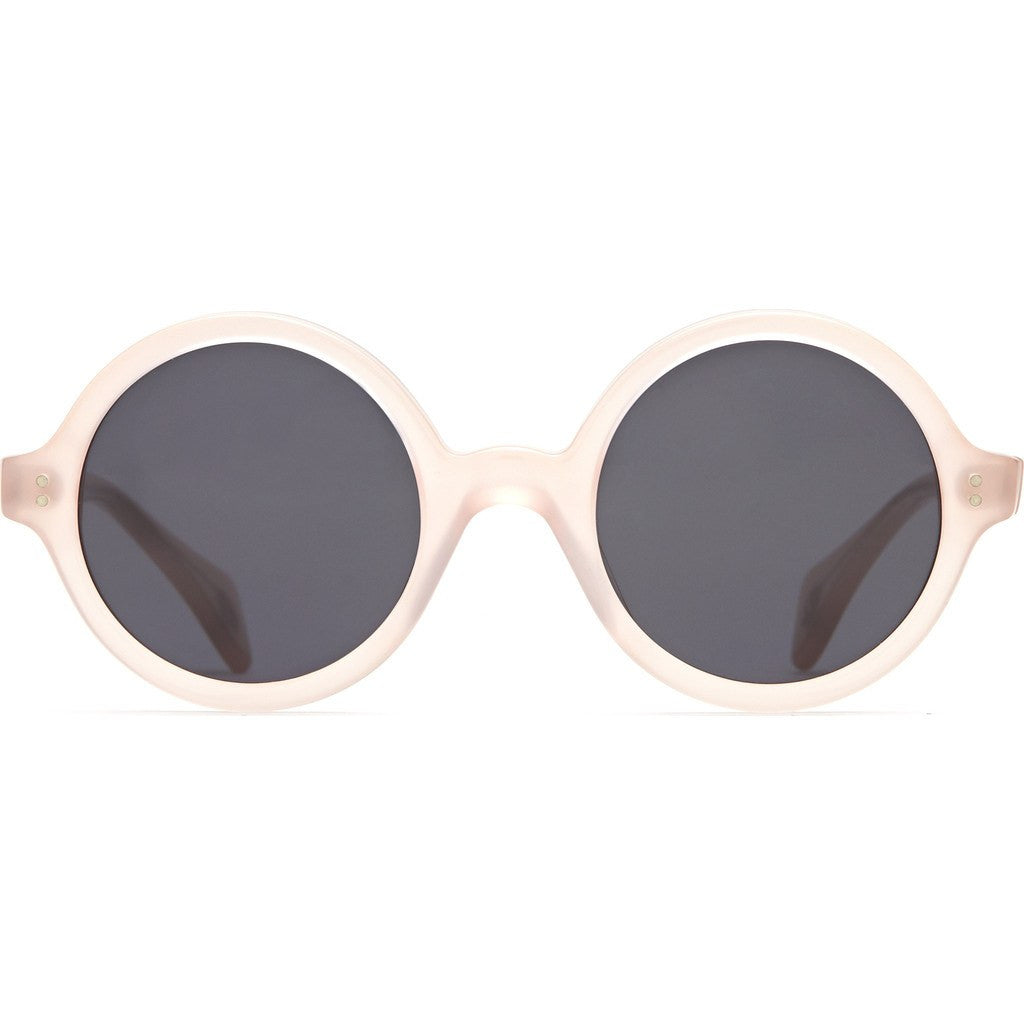Article One Kathmandu Sunglasses | Pink AOKAT13