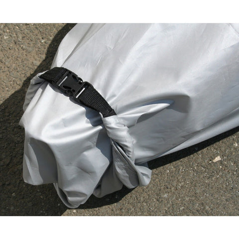 Advanced Elements Kayak Cover | Gray AE2047