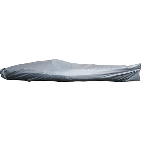 Advanced Elements Kayak Cover | Gray AE2046
