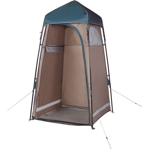 Kelty H2GO Privacy Shelter- 40816816