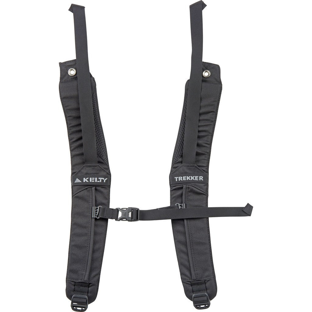 Kelty Backpack Replacement Shoulder Straps- Fenix Toulouse Handball