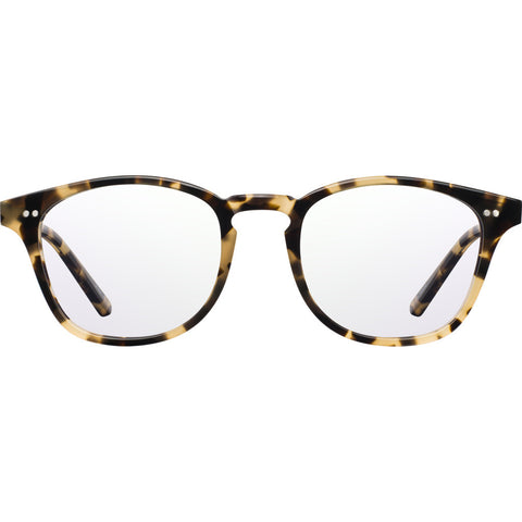 Shwood RX Kennedy Acetate Sunglasses | Havana -WRXAK2H