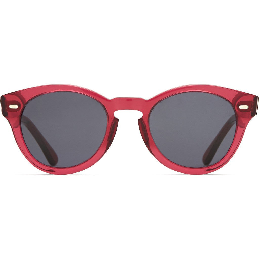 Article One Kenya Sunglasses | Pink AOKEN26