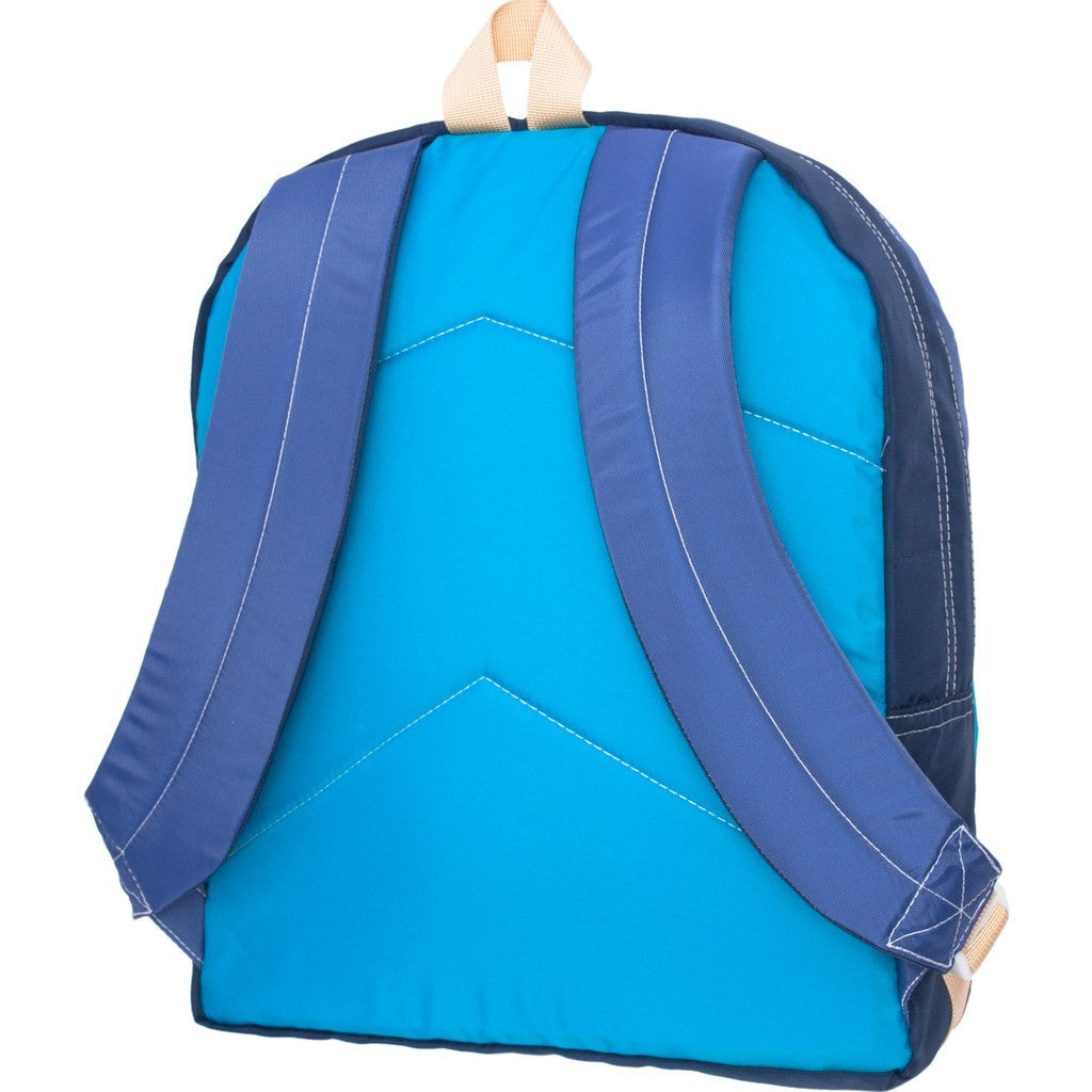 Mokuyobi Kids Backpack | Space Bound