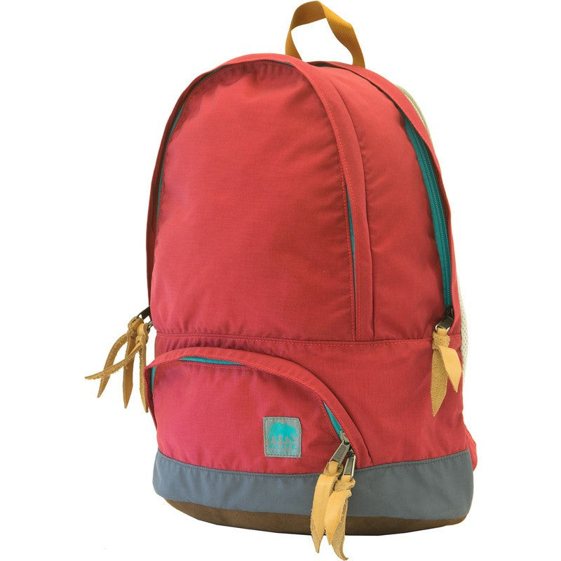 Alite Designs Kincaid Pack Backpack | Richmond Red