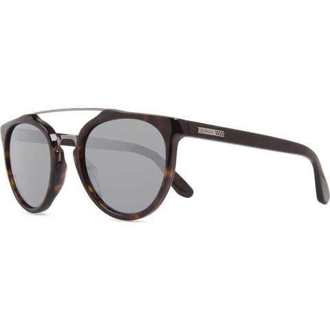 Revo Eyewear Kingston Tortoise Sunglasses | Graphite RE 1009 02 GGY