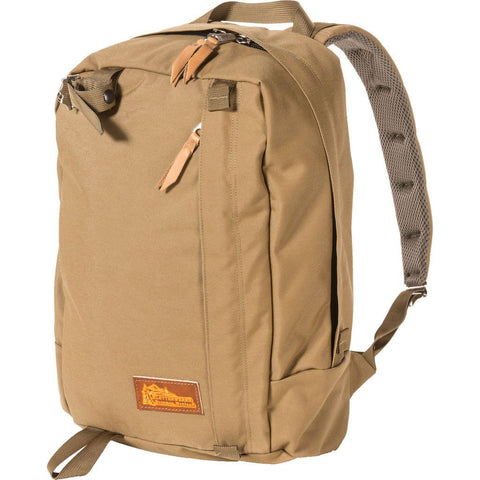 Kletterwerks Summit Daypack Backpack | Coyote