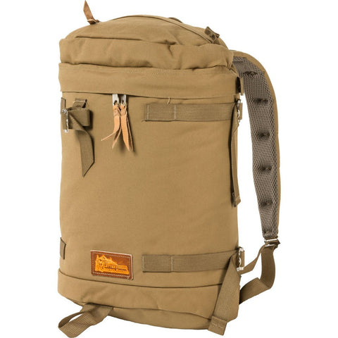 Kletterwerks Kletter Flip Backpack | Coyote