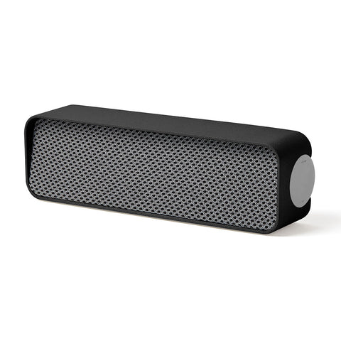 Lexon Oslo Sound Portable Bluetooth Speaker