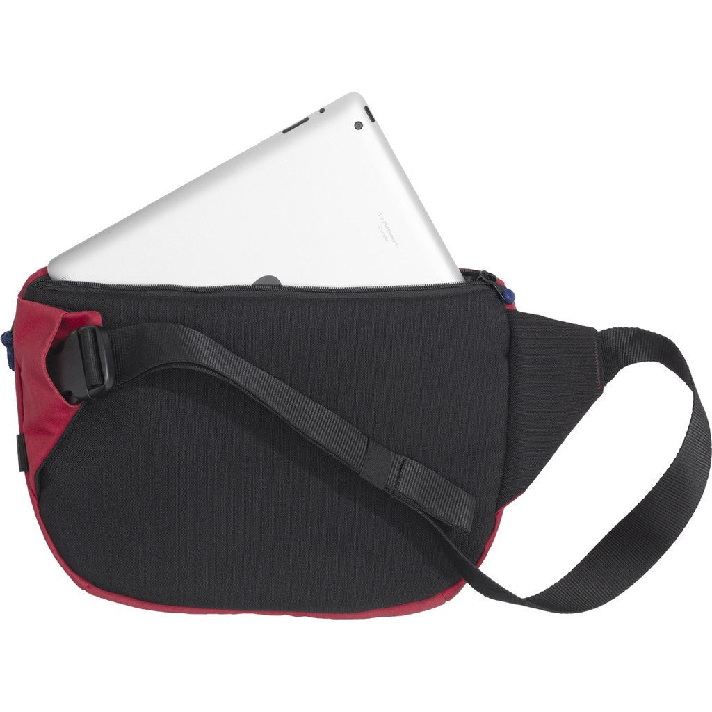 Crumpler LLA Waist Pack | Red 7 LLC002-R00000