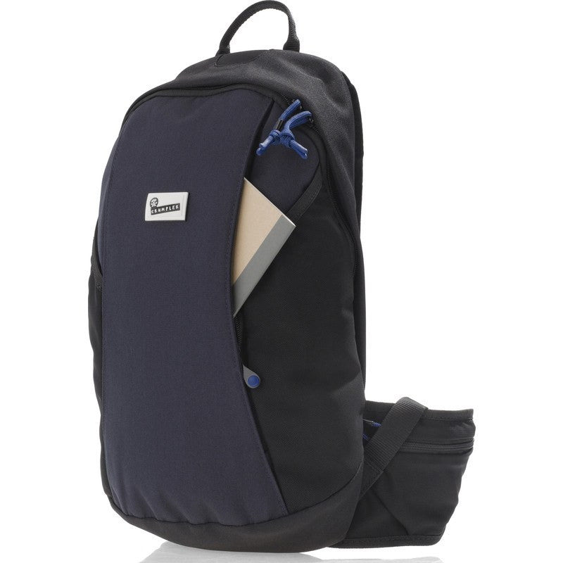 Crumpler LLA Action Day Pack Backpack | Bluestone