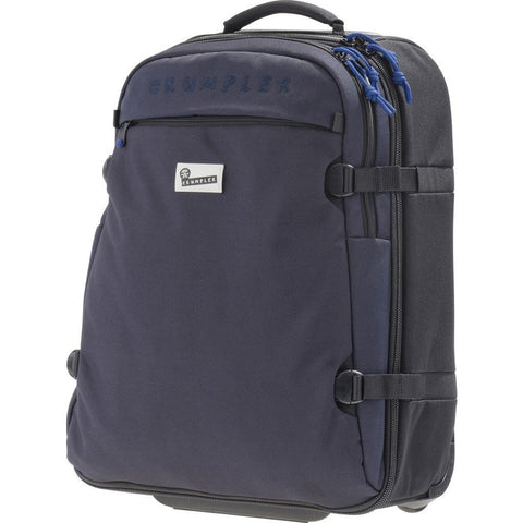 Crumpler LLA G 52cm Lightweight Luggage Bag | Bluestone LLG002-U14G70