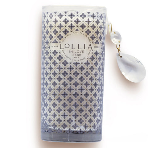 Lollia Perfumed Luminary | In Love 10Q1V