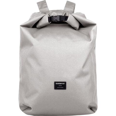 Sandqvist Lova Backpack | Ash Grey SQA633 SQA633