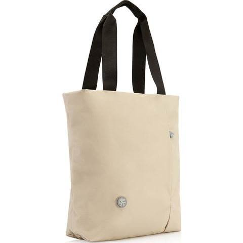 Crumpler Liquid Breakfast Everyday Tote Bag | Stone LST001-X15G50