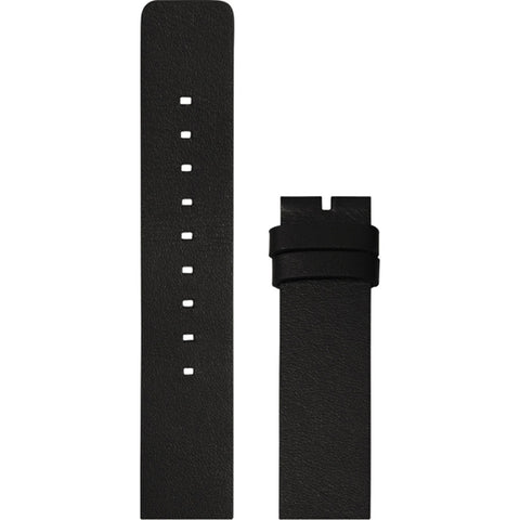 LEFF amsterdam Watch Strap for D42 Tube Watch
