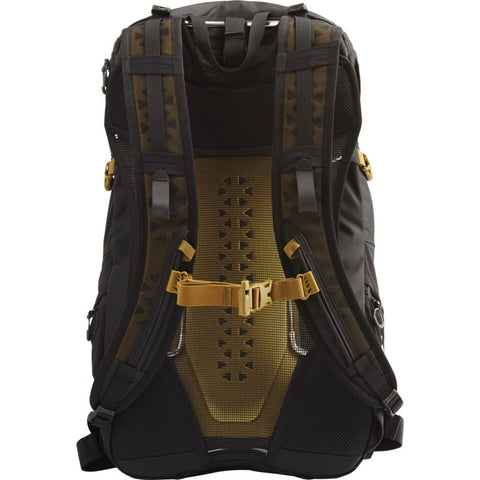 Boreas Lagunitas Backpack | Eclipse Black