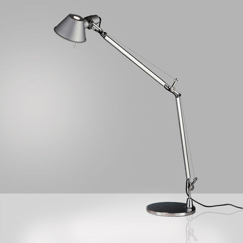 Artemide Tolomeo  Table Lamp | with Base