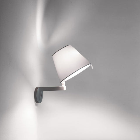 Artemide Melampo Wall Lamp | Mini